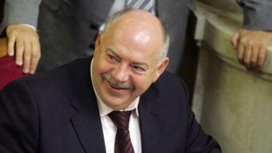 Photo of Піскун став радником генпрокурора Венедіктової