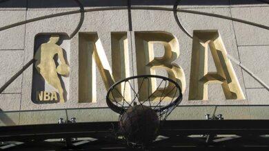 Photo of Рестарт НБА: в Орландо зіграли перші матчі після перерви