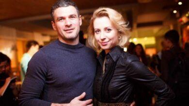 Photo of У День сім'ї Арсен Мірзоян розкрив секрет щасливого шлюбу