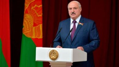 Photo of Вагнерівці в Білорусі: Лукашенко запросив генпрокурорів України та Росії