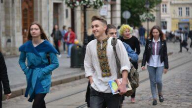 Photo of Мешканці Львівщини назвали, що вважають найбільшими проблемами в Україні