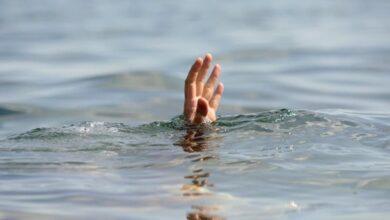 Photo of У Східниці поліцейські врятували пенсіонера, який впав у річку