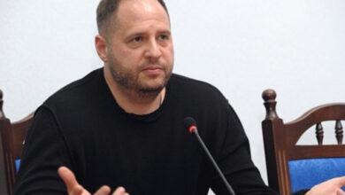 Photo of Цензура. У Зеленського хочуть карати за публікацію записів розмов чиновників