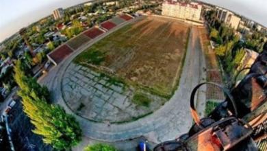 Photo of У мерії пояснили, чому Львів досі не викупив стадіон «Торпедо»