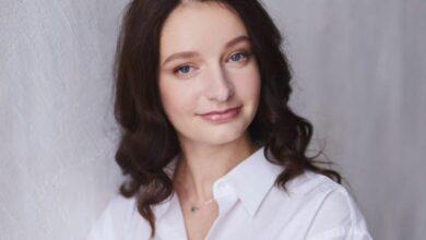 Photo of Інна Іваненко: «Почалося найгірше – маємо перші смерті дітей через бездіяльність МОЗ»