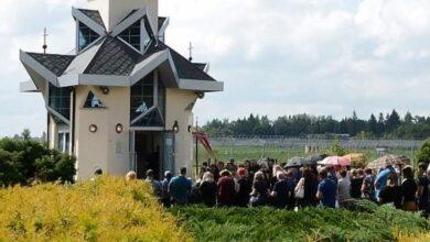 Photo of Сім'ям загиблих в Скнилівській трагедії виплатять матеріальну допомогу