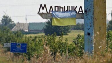 Photo of На усіх КПВВ Донбасу і Криму запрацюють сервісні центри – Резніков