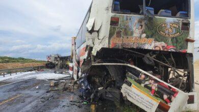 Photo of В Польщі у ДТП потрапив автобус з українцями