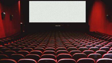 Photo of Кінотеатри, театри та дитячі садочки Львова готують до відкриття