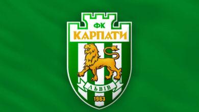 Photo of На ФК «Карпати» очікує виключення з УПЛ