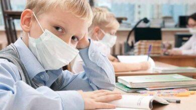 Photo of Україна технічно не готова до дистанційного навчання у школах, – Зеленський