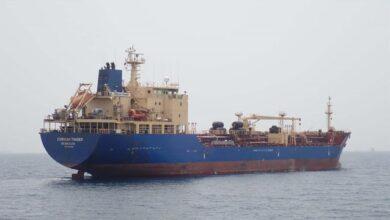 Photo of Біля Нігерії пірати взяли у полон шість українських моряків – МЗС уточнило дані