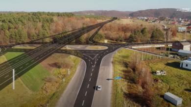 Photo of Для будівництва північної об'їзної Львова потрібно викупити 45 земельних ділянок