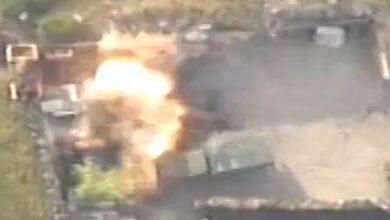 Photo of П'ятий день конфлікту в Нагірному Карабасі: що відбувається 16 липня