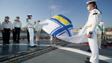 Photo of Моряки з Криму, які не зрадили Україну, отримають квартири, – Зеленський