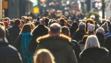 Photo of 60% українців вважають, що економічне становище в країні погіршилось, – опитування