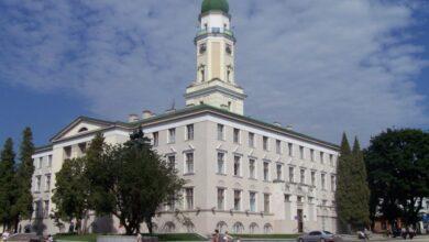 Photo of За хабарництво депутатці із Дрогобича «світить» до 10 років тюрми