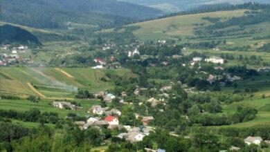 Photo of 12 проєктів зі Львівщини отримали 2 млн грн грантових коштів. Перелік