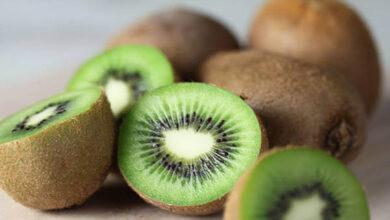 Photo of 7 продуктів, які зміцнюють імунітет і допомагають при запаленнях