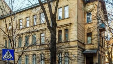 Photo of Міністерство культури визнало пам'ятками ще шість львівських будинків