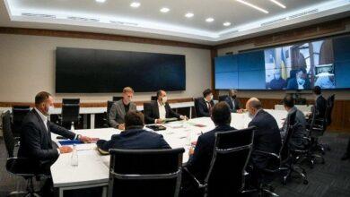 Photo of В Україну може приїхати глава МОК і країна може поборотися за Олімпіаду – ОП
