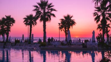 Photo of Бюджетні Мальдіви: що відомо про курорти Албанії та ціни