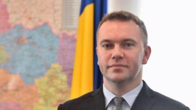Photo of $115 тис. готівкою, 2 млн грн доходу і немає квартири: декларація держсекретаря МЗС Банькова
