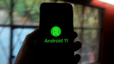 Photo of Як очистити пам'ять телефону на Android