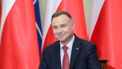Photo of Як зміняться відносини України з Польщею під час другого президентства Дуди