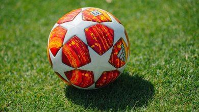 Photo of УЄФА опублікував розклад Ліги чемпіонів сезону-2020/21