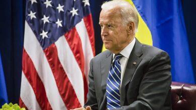 Photo of Байден назвав Росію противником США