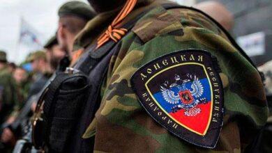 Photo of Бойовикам «ДНР» Україна перераховувала соцвиплати
