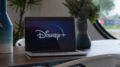 Photo of Від Аватару до Зоряних воєн: компанія Disney перенесла реліз низки фільмів