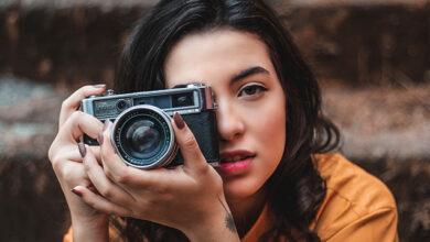 Photo of День фотографа 2020: найкращі привітання в СМС