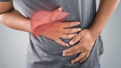 Photo of Як не захворіти на гепатит: симптоми та поради лікаря