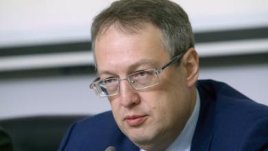 Photo of Записи розмов пілотів літака Ан-26 потрібно оприлюднити – Геращенко