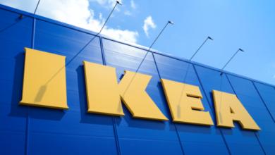 Photo of Договір підписано: коли і де IKEA відкриє перший магазин в Україні