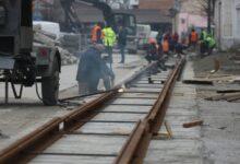 Photo of У Львові запустять два нові трамвайні маршрути