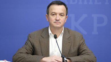 Photo of Міністр економіки допускає зниження облікової ставки нижче рівня інфляції