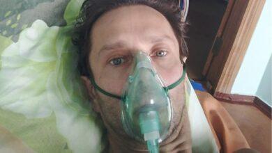 Photo of Звинувачений у педофілії акордеоніст Завадський хворий на СНІД