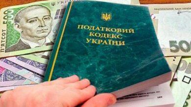 Photo of Що таке ПДВ в Україні: усе, що потрібно знати