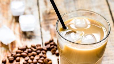 Photo of Як зробити холодну каву – 3 рецепти