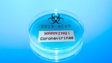 Photo of МОЗ просить грошей на вакцину проти Covid-19 у Світового банку