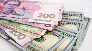 Photo of Долар знову виріс – курс валют від НБУ на 14 липня