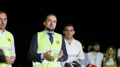 Photo of СБУ і поліція були проти: чому Зеленський зателефонував луцькому терористу