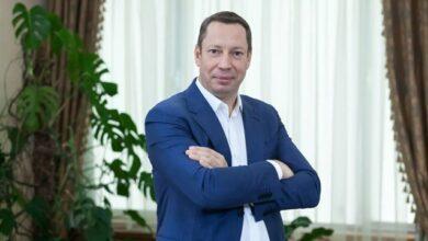Photo of МВФ — ключовий партнер, НБУ повністю виконає взяті зобов'язання – Шевченко