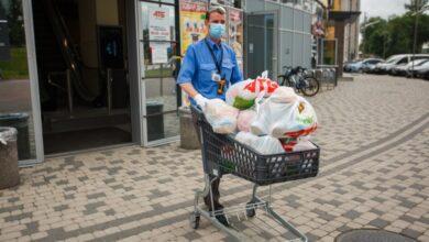 Photo of Як патріотичний бізнес допомагає мешканцям західних областей пережити стихійне лихо