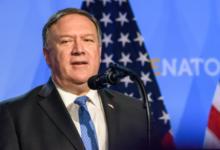 Photo of США збільшить військову допомогу Україні у 2021 році