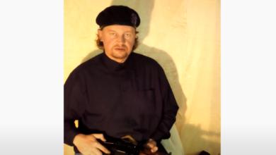 Photo of Філософія злочинця і вимоги: що відомо про терориста з Луцьку Максима Плохого
