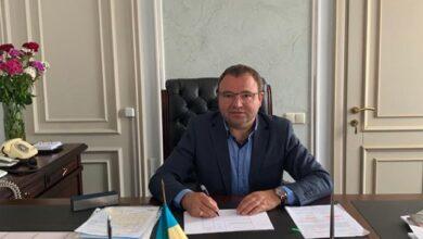 Photo of Голова Київоблради Микола Стариченко подав у відставку